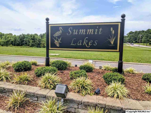 622 Summit Lakes Drive, Athens, AL 35613 (MLS #1074389) :: Amanda Howard Real Estate™