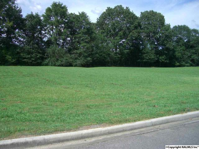 8 Plantation Pointe Road, Scottsboro, AL 35768 (MLS #1074923) :: Intero Real Estate Services Huntsville