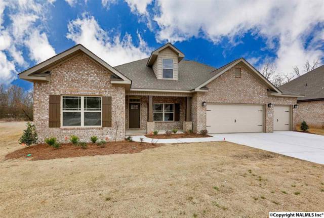 104 Hollybrook Drive, Madison, AL 35757 (MLS #1075026) :: Amanda Howard Real Estate™