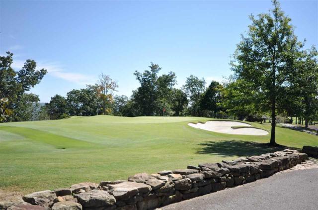 2 Royal Troon Drive, Huntsville, AL 35802 (MLS #1075689) :: Intero Real Estate Services Huntsville