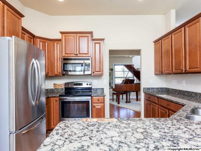 104 Virginia Fern Circle, Madison, AL 35757 (MLS #1077173) :: Intero Real Estate Services Huntsville
