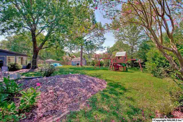 1904 Crapemyrtle Green, Huntsville, AL 35803 (MLS #1077179) :: Amanda Howard Real Estate™