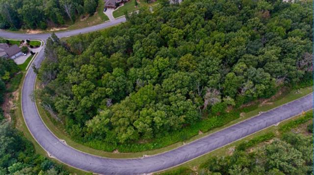 8 Winter Walk Way, Huntsville, AL 35803 (MLS #1077688) :: Amanda Howard Sotheby's International Realty