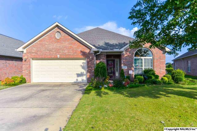 2206 Aldingham Court, Decatur, AL 35603 (MLS #1078488) :: Amanda Howard Real Estate™
