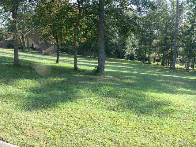 Windwood Drive, Fayetteville, TN 37334 (MLS #1078519) :: RE/MAX Alliance