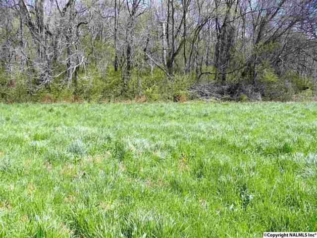 Slaughter Road, Huntsville, AL 35804 (MLS #1079113) :: Revolved Realty Madison