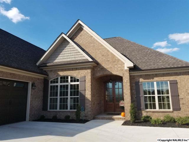 22345 Lochmere Boulevard, Athens, AL 35613 (MLS #1080079) :: Amanda Howard Real Estate™