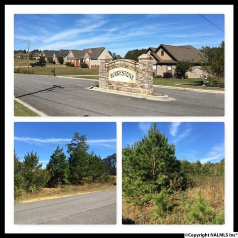 LOT 58 Kayla Circle, Boaz, AL 35957 (MLS #1080751) :: Legend Realty