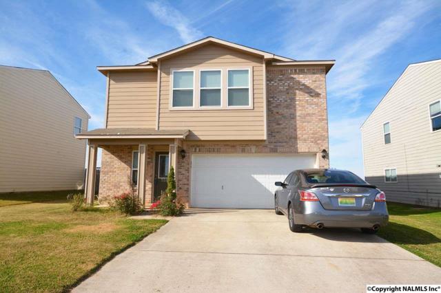 3263 Avalon Lake Drive, Madison, AL 35756 (MLS #1080929) :: Amanda Howard Real Estate™