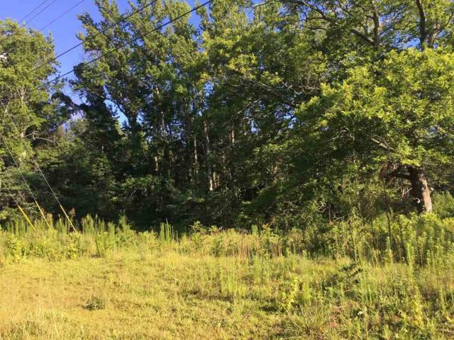 365 Cotton Road, Guntersville, AL 35976 (MLS #1081417) :: Capstone Realty
