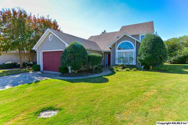 108 Lily Court, Madison, AL 35758 (MLS #1081734) :: Intero Real Estate Services Huntsville