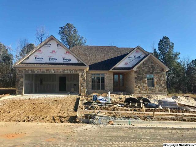 22296 Kennemer Lane, Athens, AL 35613 (MLS #1081769) :: Intero Real Estate Services Huntsville