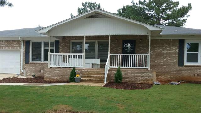 155 West Highlander, Harvest, AL 35749 (MLS #1082162) :: RE/MAX Distinctive | Lowrey Team