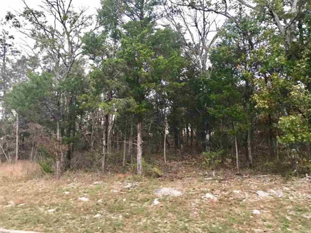 2790 High Mountain Road, Huntsville, AL 35811 (MLS #1082516) :: Intero Real Estate Services Huntsville