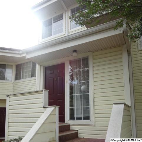 1155 Old Monrovia Road, Huntsville, AL 35806 (MLS #1082659) :: Amanda Howard Real Estate™