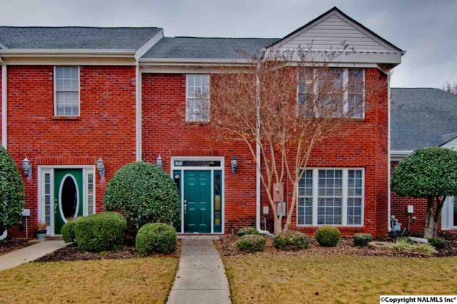 105 Cork Alley, Madison, AL 35758 (MLS #1082918) :: Amanda Howard Real Estate™