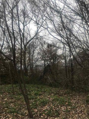 503 Smokey Mountain Circle, Huntsville, AL 35803 (MLS #1082987) :: RE/MAX Alliance