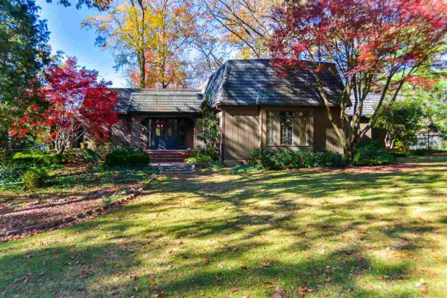 2305 Horsetree Place, Decatur, AL 35601 (MLS #1083148) :: RE/MAX Alliance