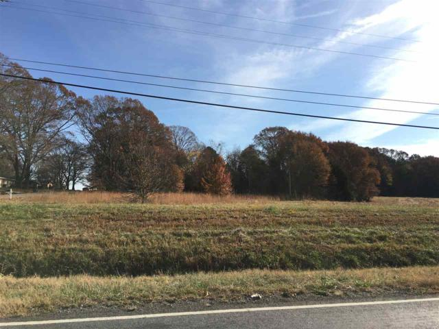 000 County Road 397, Courtland, AL 35618 (MLS #1083257) :: RE/MAX Alliance