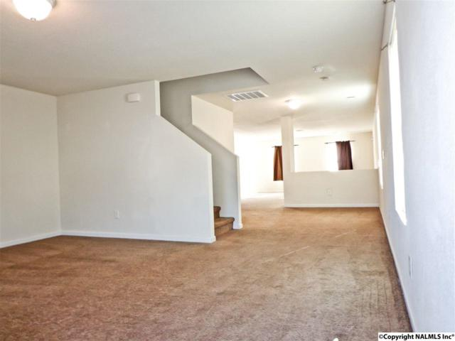 204 Valleyside Drive, Huntsville, AL 35810 (MLS #1083983) :: Intero Real Estate Services Huntsville