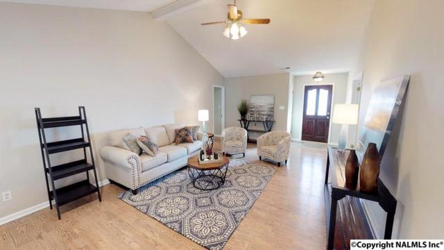 120 Mystic Way, Madison, AL 35757 (MLS #1084158) :: Intero Real Estate Services Huntsville
