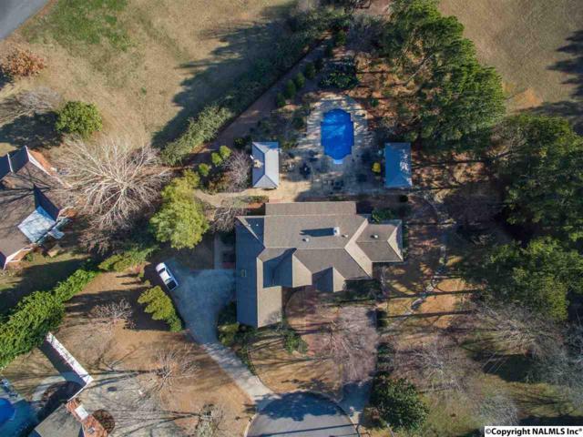 104 Winniford Drive, Scottsboro, AL 35769 (MLS #1084177) :: Amanda Howard Real Estate™