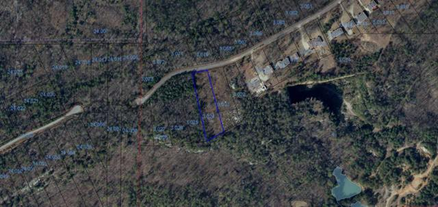 024 County Road 674, Leesburg, AL 35983 (MLS #1084495) :: Weiss Lake Realty & Appraisals