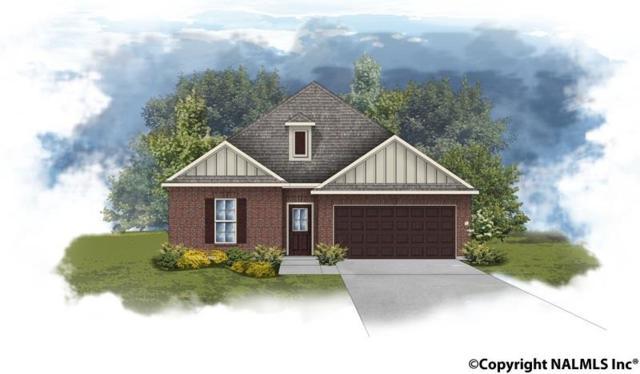 27310 Dieken Drive, Athens, AL 35613 (MLS #1084542) :: Amanda Howard Real Estate™