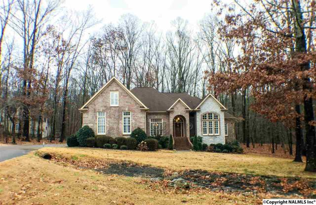 113 Napa Valley Way, Madison, AL 35758 (MLS #1084816) :: RE/MAX Distinctive | Lowrey Team
