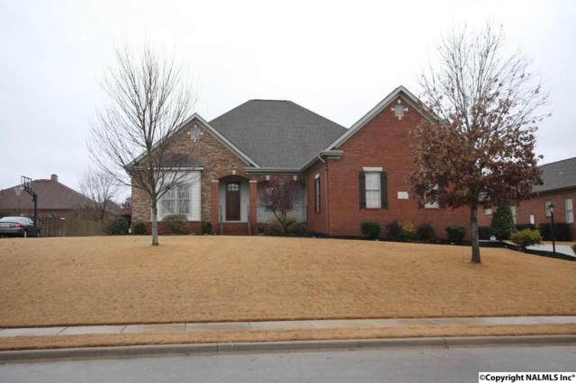 129 Appleton Lane, Madison, AL 35756 (MLS #1084967) :: Intero Real Estate Services Huntsville