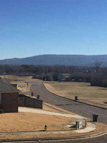 2501 Ermine Drive, Huntsville, AL 35810 (MLS #1085456) :: Capstone Realty
