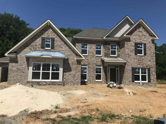 6018 Peach Pond Way, Owens Cross Roads, AL 35763 (MLS #1086053) :: Capstone Realty