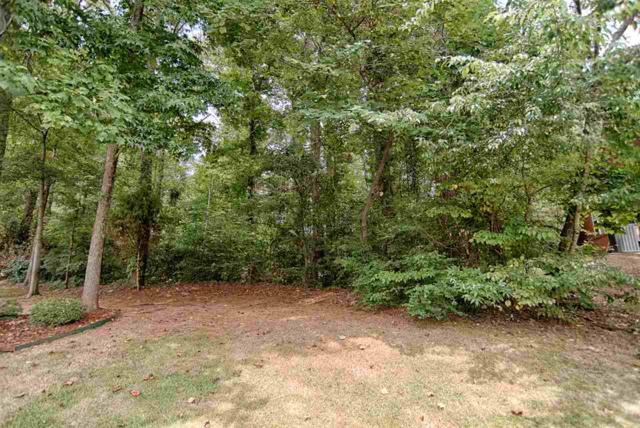 106 Clearbrook Court, Madison, AL 35758 (MLS #1086487) :: RE/MAX Alliance