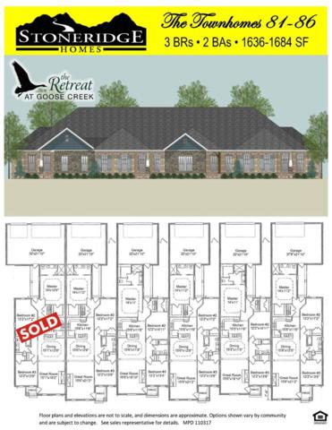 8014 Misty Valley Way, Owens Cross Roads, AL 35763 (MLS #1086602) :: Capstone Realty
