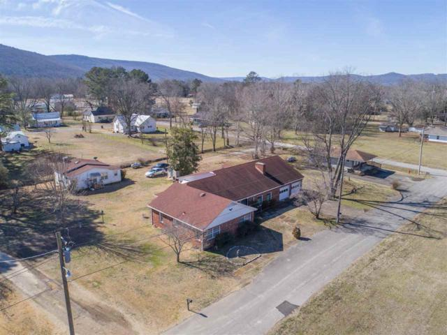 148 Maple Boulevard, Gurley, AL 35748 (MLS #1086635) :: Weiss Lake Realty & Appraisals