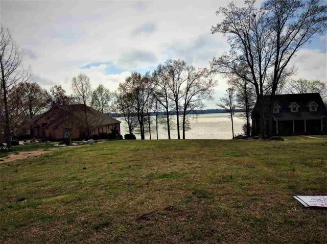 13599 Inverness Place, Athens, AL 35611 (MLS #1086908) :: Amanda Howard Sotheby's International Realty