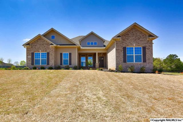 24343 Ransom Spring Court, Athens, AL 35613 (MLS #1087257) :: RE/MAX Alliance