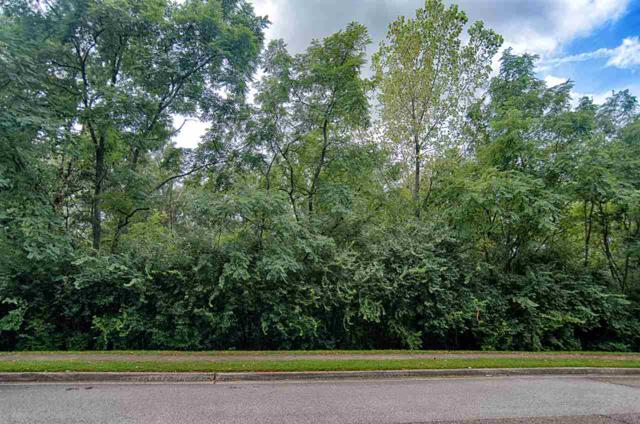 0 Springhouse Road, Huntsville, AL 35802 (MLS #1087959) :: The Pugh Group RE/MAX Alliance