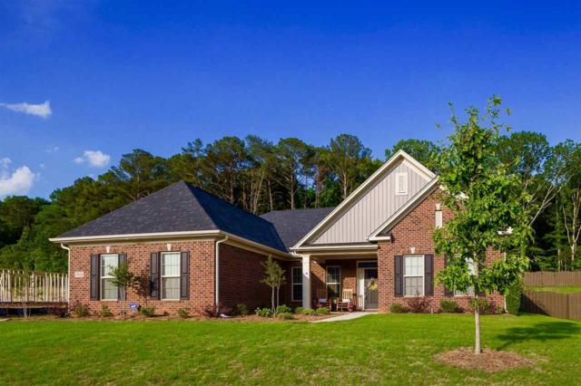 7012 Jane Elizabeth Drive, Owens Cross Roads, AL 35763 (MLS #1088769) :: RE/MAX Alliance