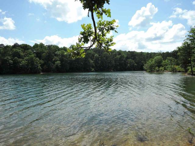 Edgewater Bend, Double Springs, AL 35553 (MLS #1088771) :: Amanda Howard Sotheby's International Realty