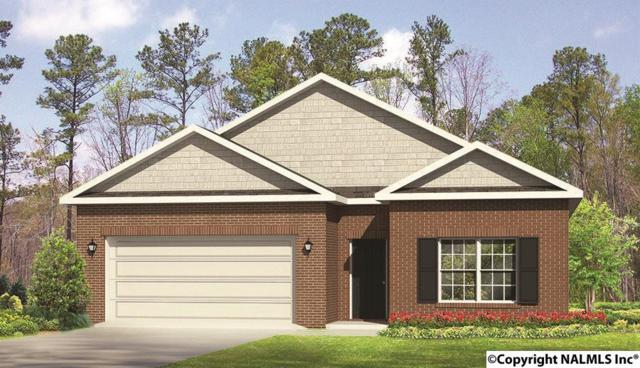 3001 Magnolia Leaf Circle, Owens Cross Roads, AL 35763 (MLS #1089235) :: RE/MAX Distinctive | Lowrey Team