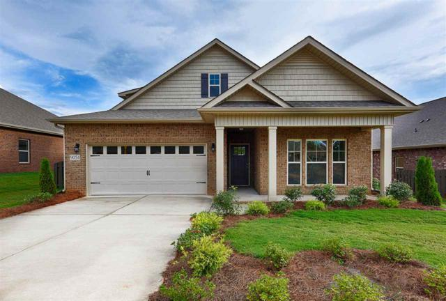 9054 Segers Trail Loop, Madison, AL 35756 (MLS #1089587) :: The Pugh Group RE/MAX Alliance