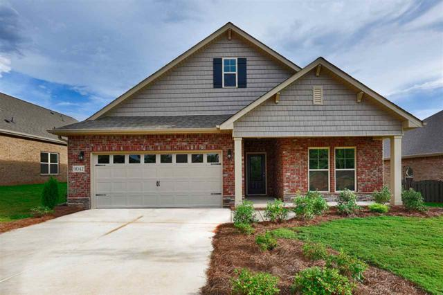 9042 Segers Trail Loop, Madison, AL 35756 (MLS #1089837) :: The Pugh Group RE/MAX Alliance