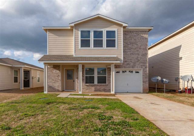 109 Farmington Drive, Harvest, AL 35749 (MLS #1090468) :: RE/MAX Alliance