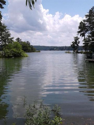 0 County Road 906, Crane Hill, AL 35053 (MLS #1090559) :: Amanda Howard Sotheby's International Realty