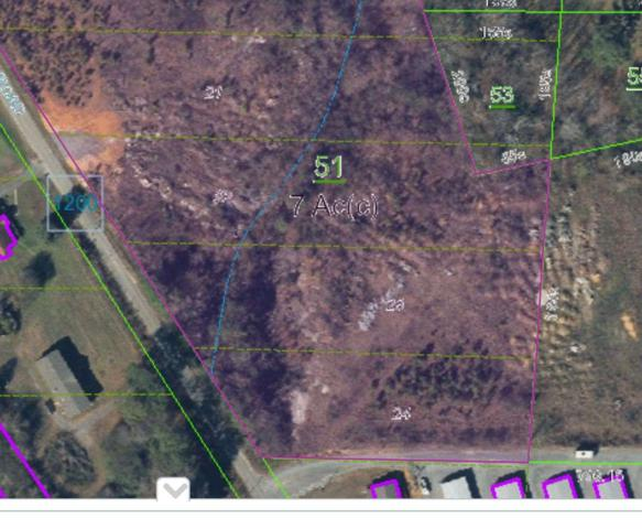 23 Cox Gap Road, Sardis, AL 35956 (MLS #1090731) :: RE/MAX Alliance