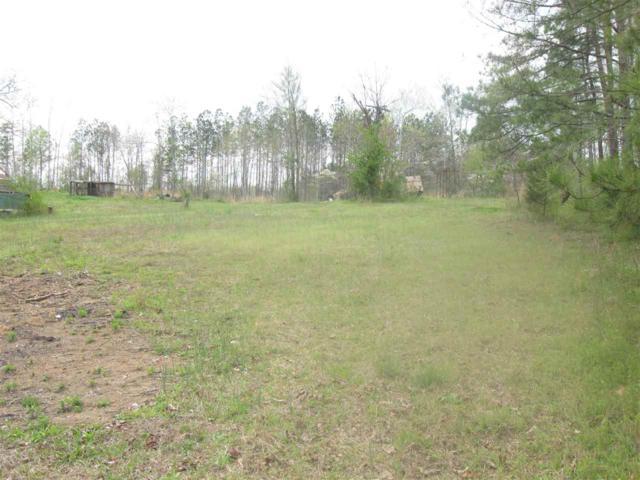 119 Oak Grove Road, Gadsden, AL 35903 (MLS #1090995) :: Weiss Lake Realty & Appraisals