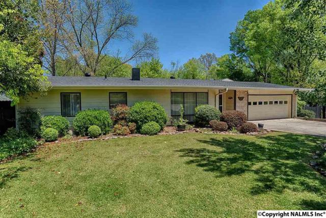 285 Mill Road, Madison, AL 35758 (MLS #1091104) :: Amanda Howard Real Estate™