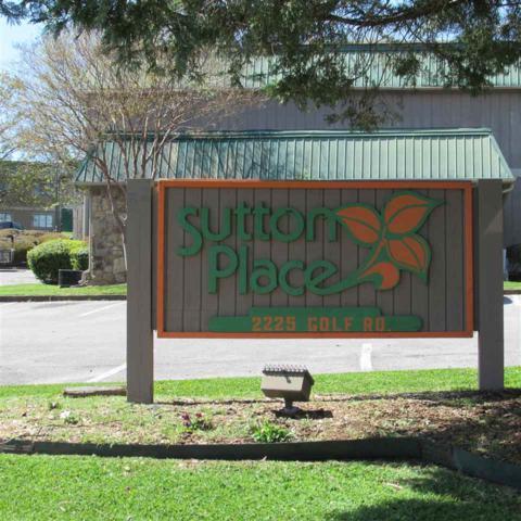 2225 Golf Road, Huntsville, AL 35802 (MLS #1091205) :: RE/MAX Distinctive | Lowrey Team