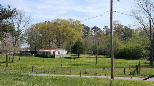 455 Thomason Road, Albertville, AL 35951 (MLS #1091576) :: RE/MAX Alliance